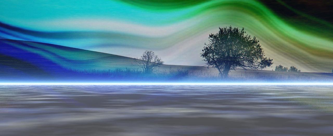 landscape-997916_1280